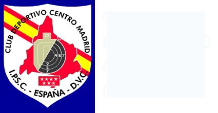 logotipo de Indicus en blanco